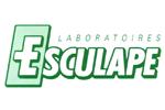 Esculape, le professionnel des premiers secours